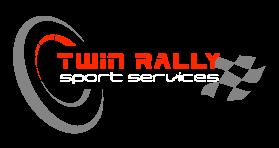 Twin Rally